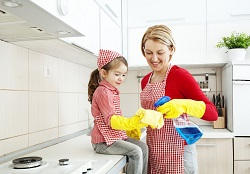 br2 home cleaners in bromley